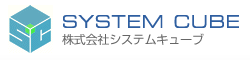 和歌山のホームページ制作・Web作成・ECサイト制作|システムキューブ